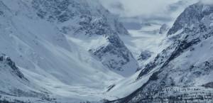 Alaska in Alaska