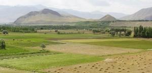 Badakhshan Province, Afghanistan in Afghanistan